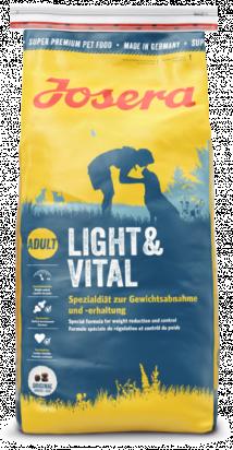 LIGHT&VITAL